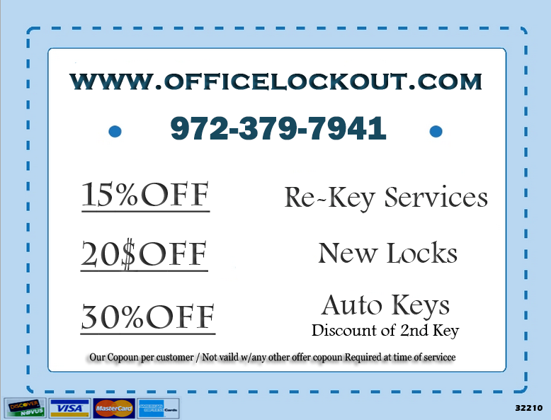Sitemap Office Lockout Emergency Commercial Locksmith